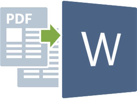 Word How to convert a Word document into txt file